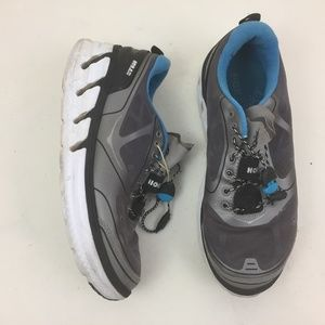 Hoka One One Conquest Men's Shoes Size 8.5